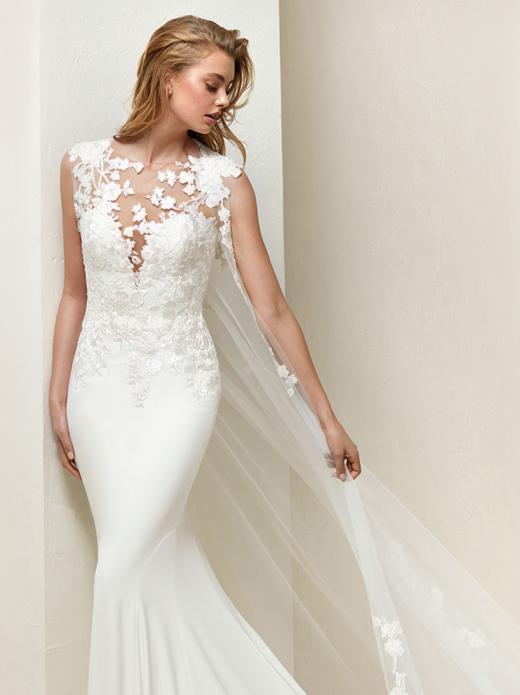 Bridal A